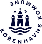 cph-nyt-logo