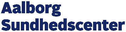 logo-aalborg