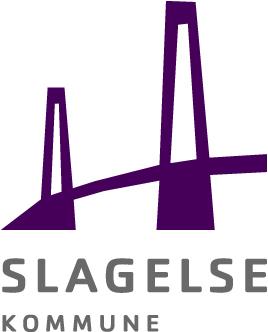 SL_logo_rgb